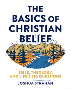 Basics of Christian Belief