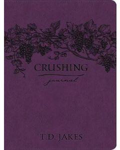 Journal-Crushing, LtrLike