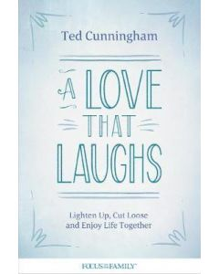 Love that Laughs  A