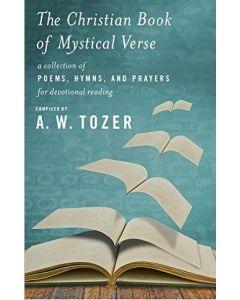 Christian Book of Mystical Verse