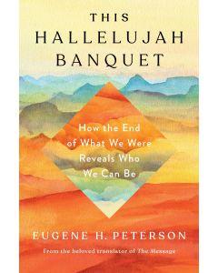 This Hallelujah Banquet