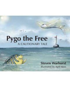 Pygo the Free