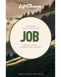 LifeChange Series-JOB (Navigators)
