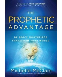 Prophetic Advantage, The