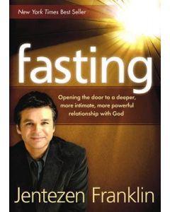 Fasting-TP
