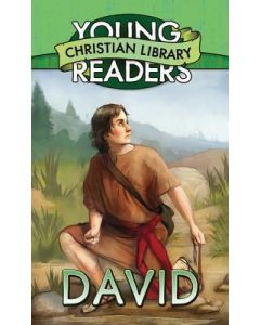 Young Readers Christ. Library-David