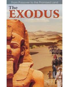 Exodus Pamphlet
