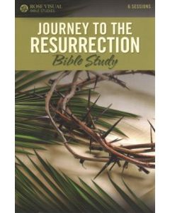 Journey to the Resurrection