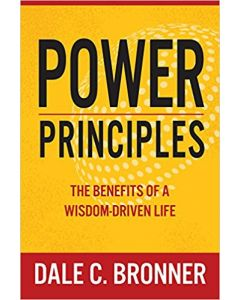 Power Principles