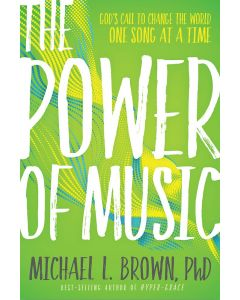 Power of Music, The