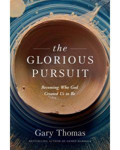 Glorious Pursuit
