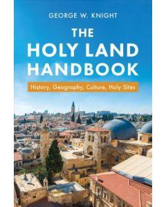 Holy Land Handbook