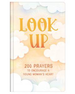 Look Up (Teen Girls)