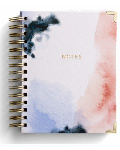 Notes-Scripture Journal  wtih Comfort Promise J3105