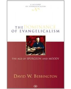 Dominance of Evangelicalism, The