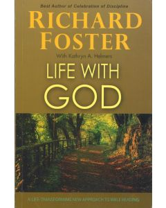 Life With God