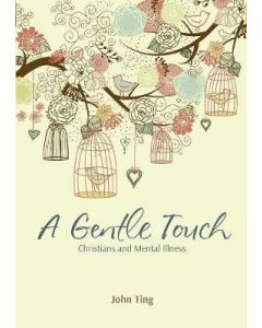 A Gentle Touch (NETT)
