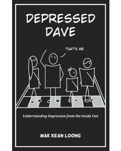 Depressed Dave