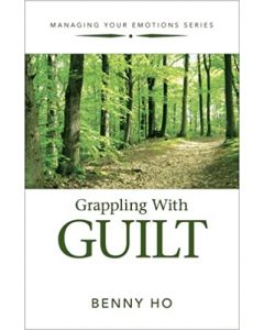 MYE Sr-Grappling With Guilt-Booklet