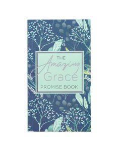 Amazing Grace Promise Book, GP61