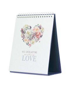 CAL 2021 (Desktop)-His Everlasting Love