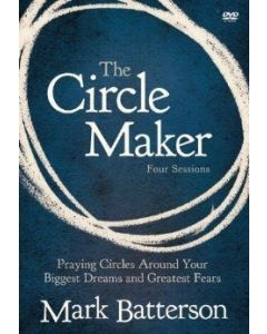 Circle Maker (DVD)