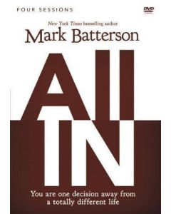 All In (DVD Study)