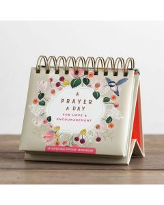 Daybrighteners-A Prayer A Day J0523