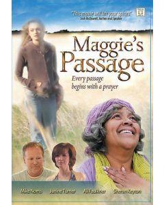 Maggie's Passage (DVD)