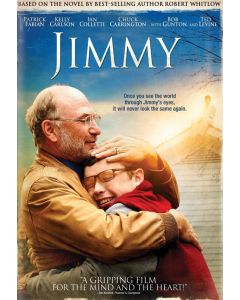 Jimmy (DVD)