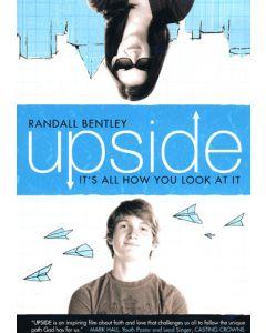 Upside (DVD)