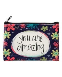 You Are Amazing, Coin Purse