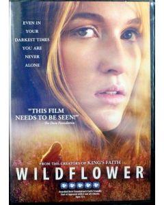 WildFlower, The Movie (DVD)