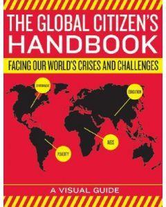 Global Citizen's Handbook, The