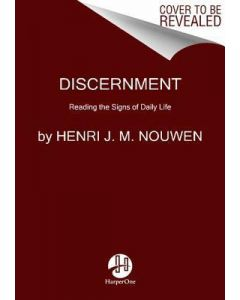 Discernment (Softcover)