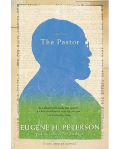 Pastor, The