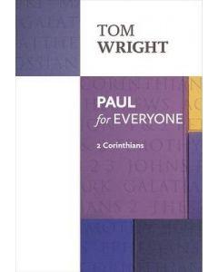 Paul For Everyone