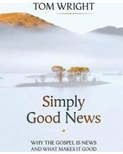 Simply Good News