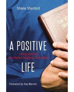 Positive Life, A