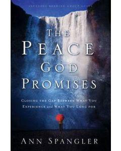 Peace God Promises, The