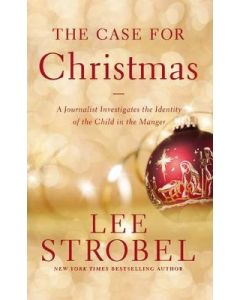 Case For Christmas, The