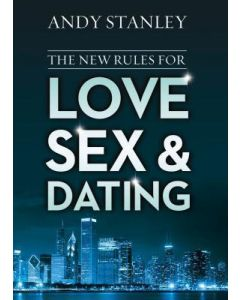 New Rules for Love, Sex & Dating, The