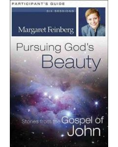 Pursuing God's Beauty Participant's Guide