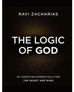 Logic of God, The