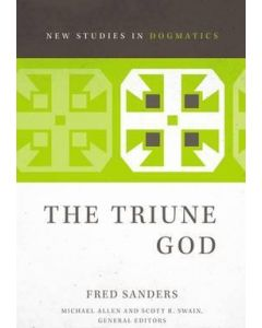 The Triune God