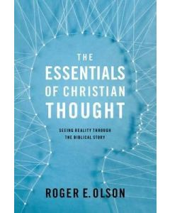 Essentials Of Christian Thought, The