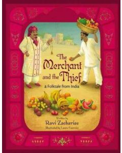 Merchant And The Thief, The