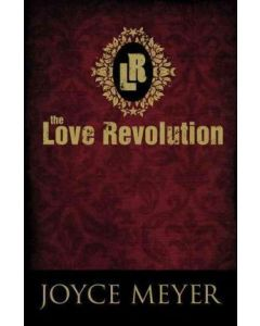 Love Revolution, The