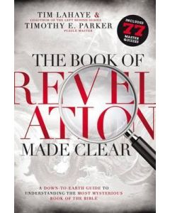 Book of Revelation Made Clear, The
