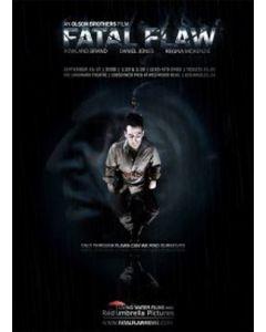 Fatal Flaw (DVD)